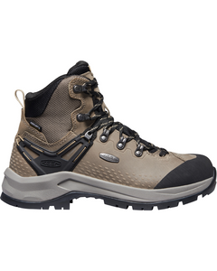 Wild Sky Mid Waterproof Womens