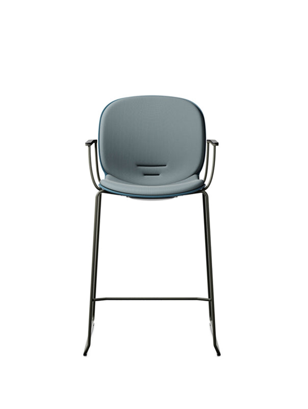 Noor Up 6090 Stool