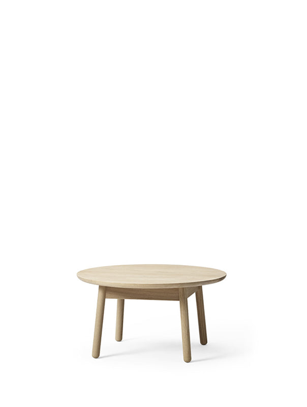 Nest Oak Table