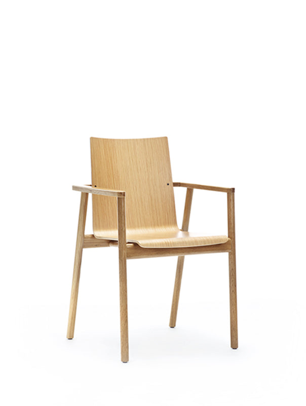 Plus+ Chair