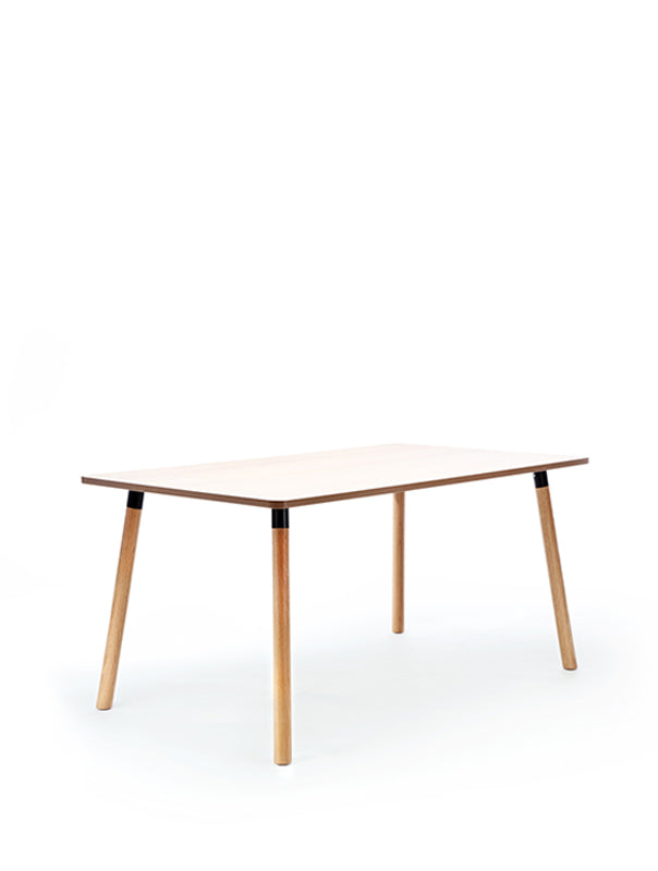 Plus+ Table