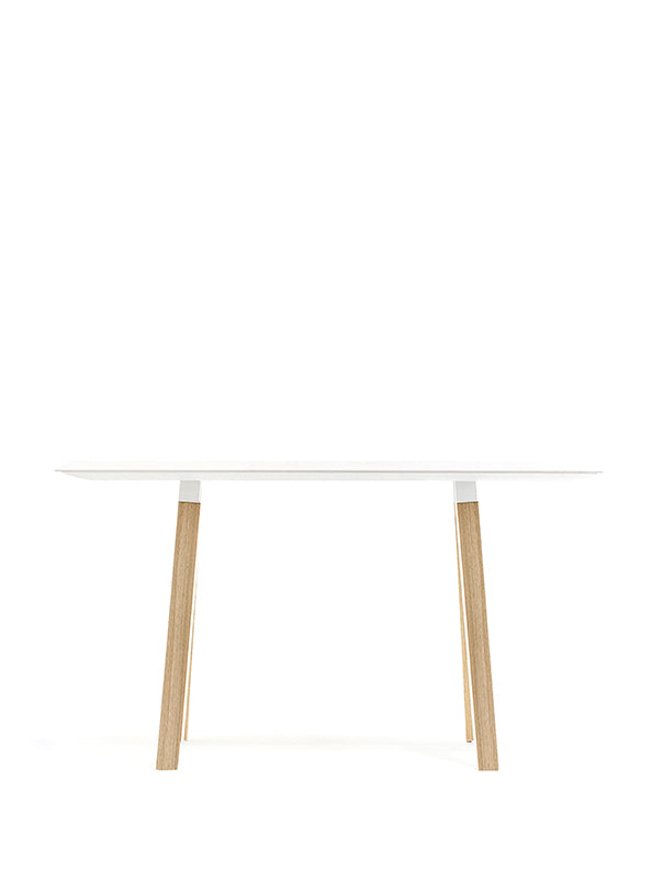Arki-Table Wood 107