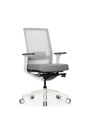 A-One Task Chair