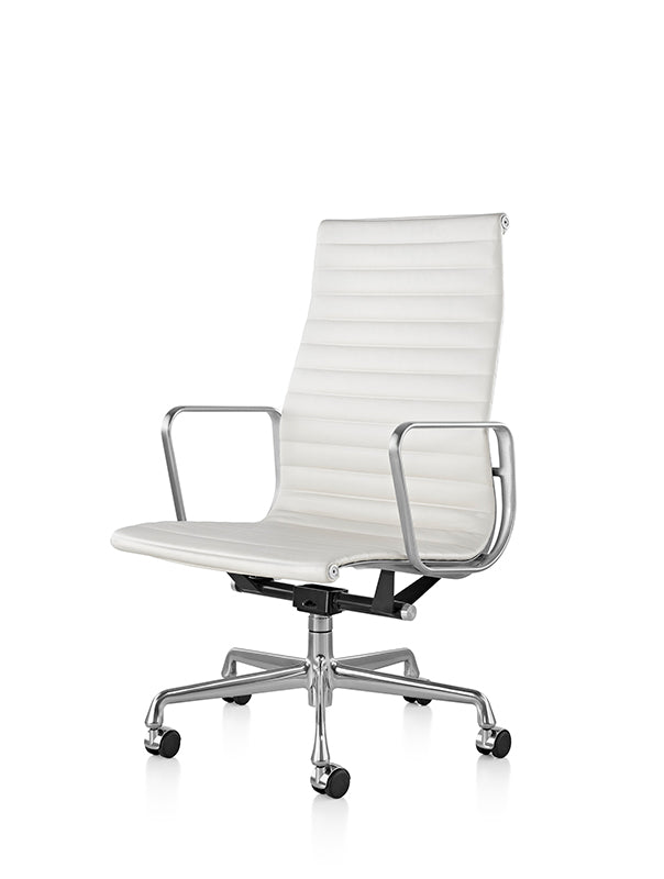 Eames Aluminium Group