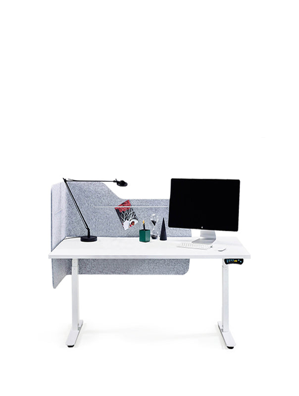 Elevation Electric Desk