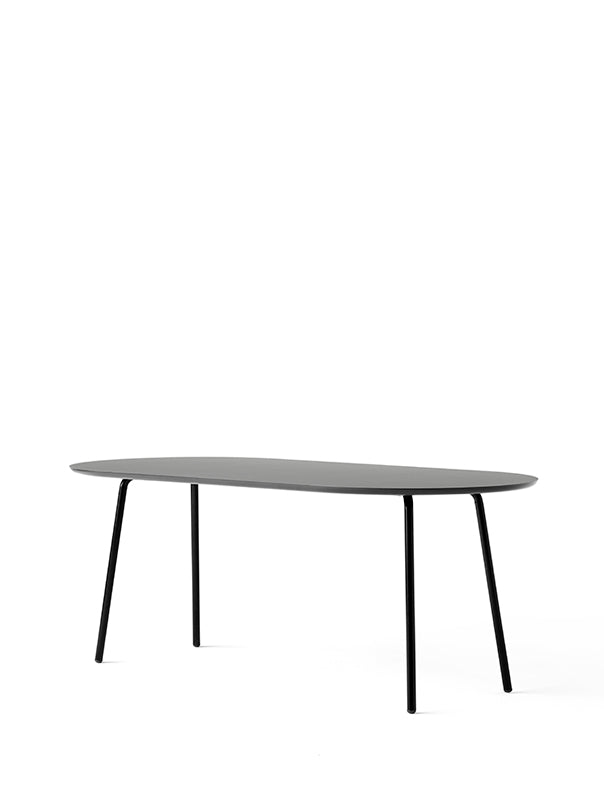 Low Nest Table