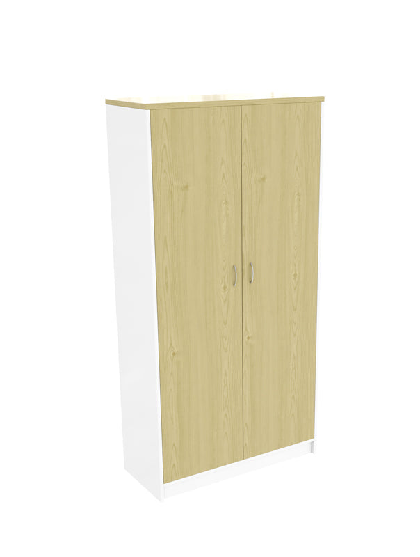 R2G Full Door Cupboard