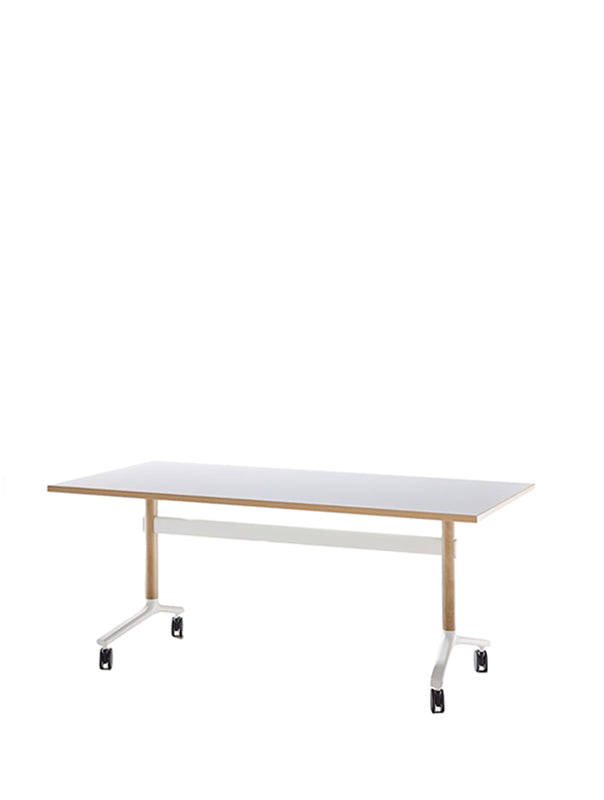 OkiDoki Flip Table