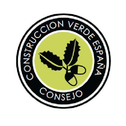 Spain Green Building Council Certificate
