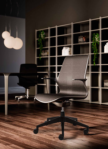 Chair Solutions Ovidio Executive Office Chair