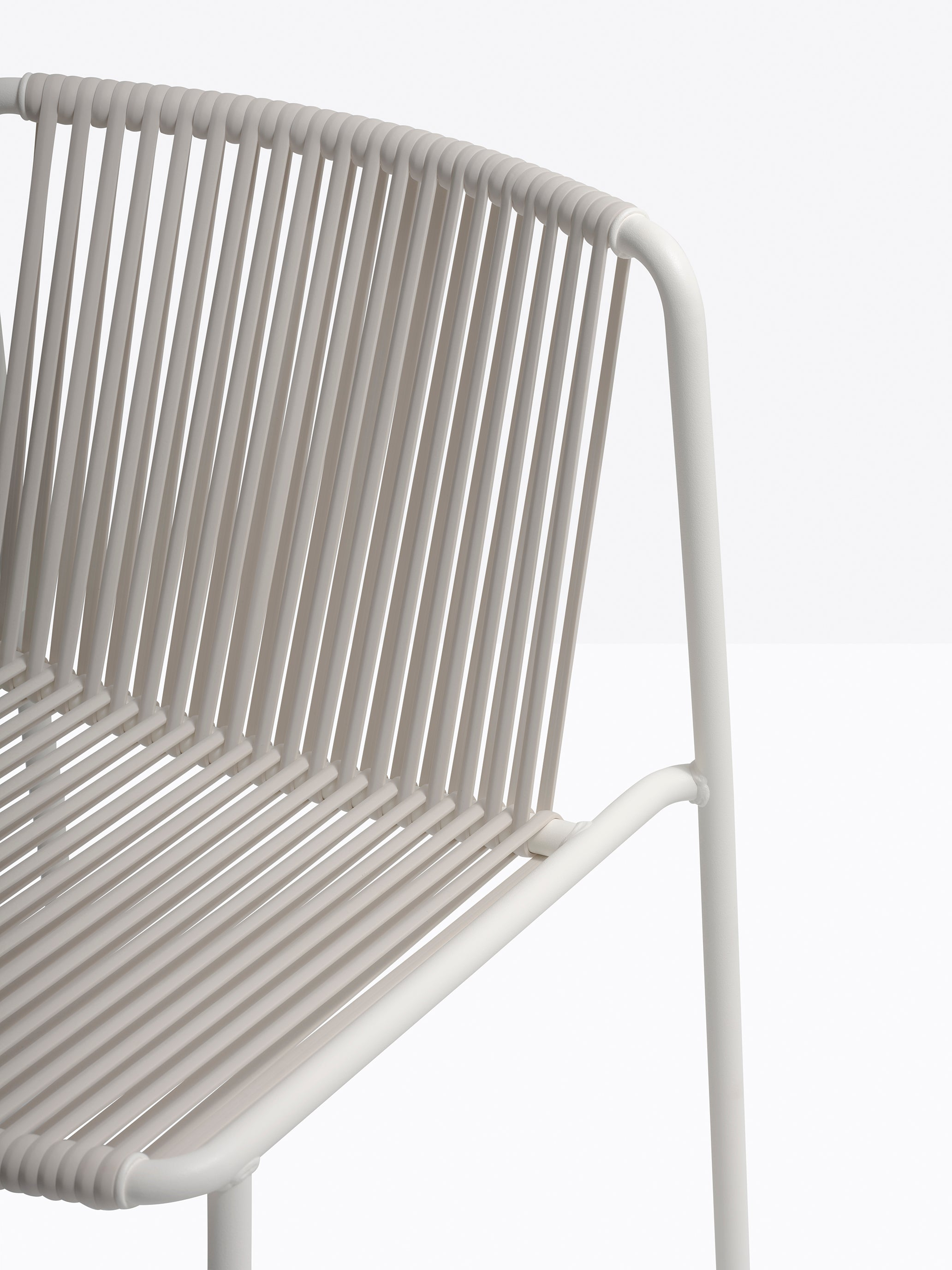 Pedrali Tribeca 3660 Outdoor Seat