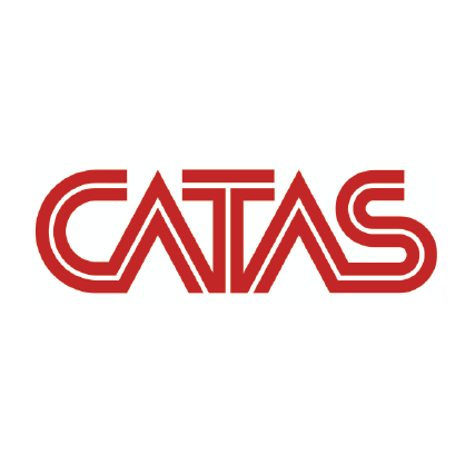 CATAS Certified