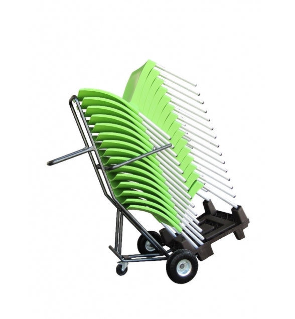 Furnlink Vita Outdoor Chair