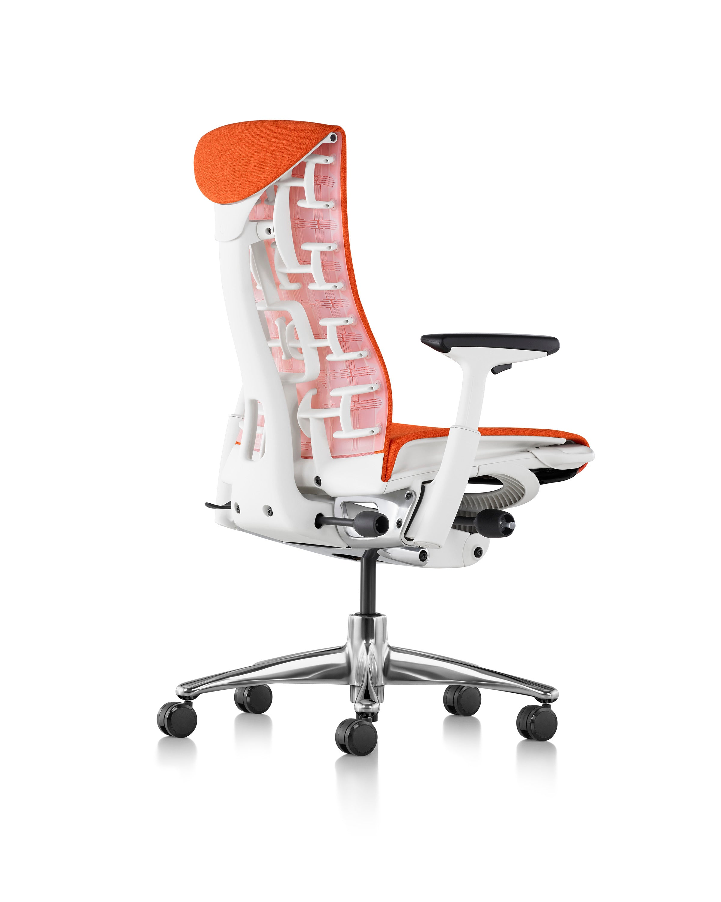 Herman Miller Embody Office Task Chair