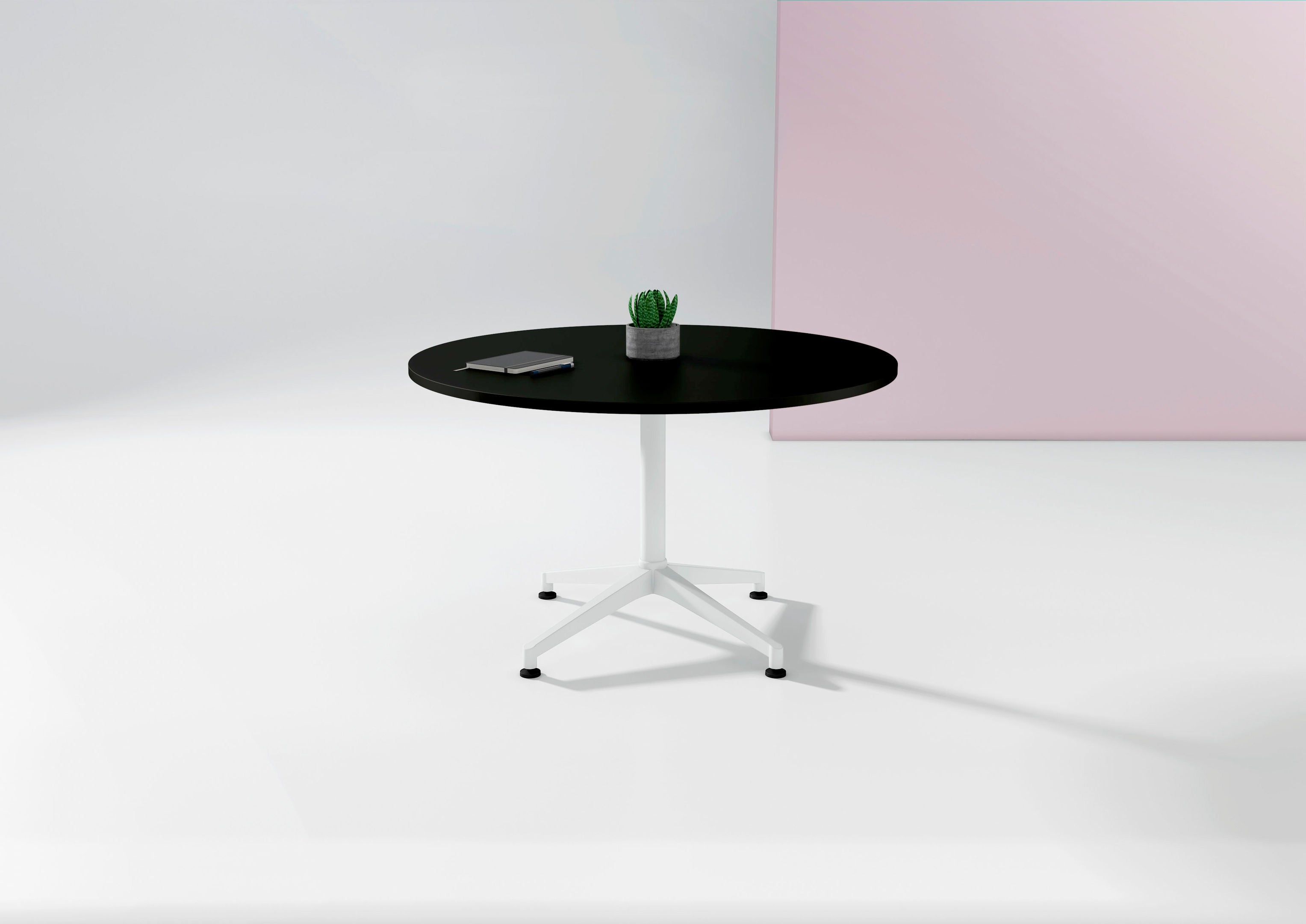Thinking Works U.R. Meeting Table