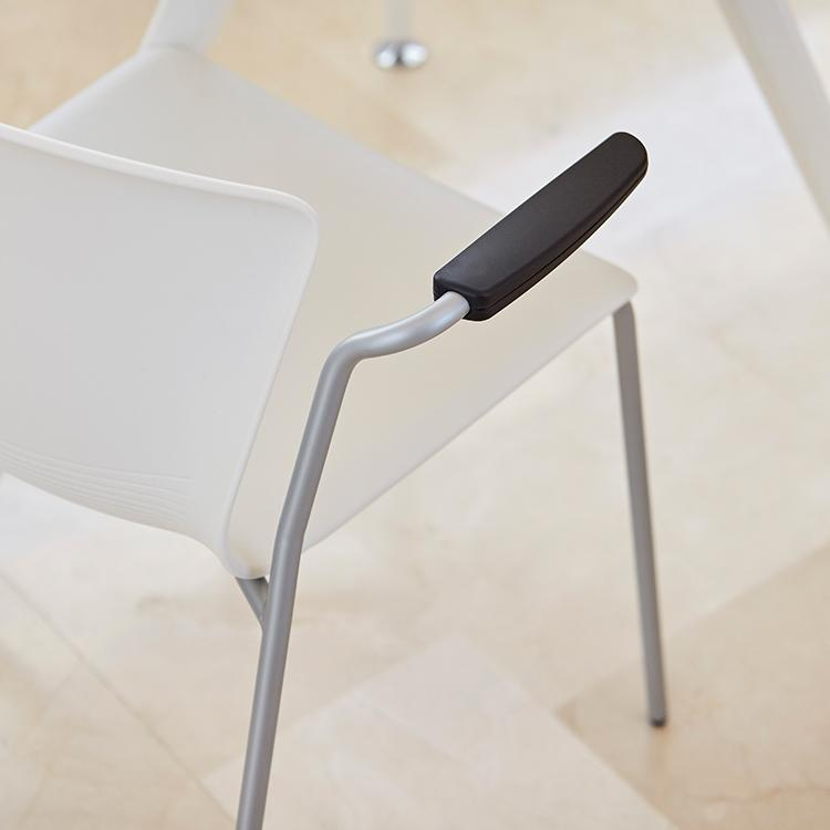 Actiu Whass 4 Point Training Chair