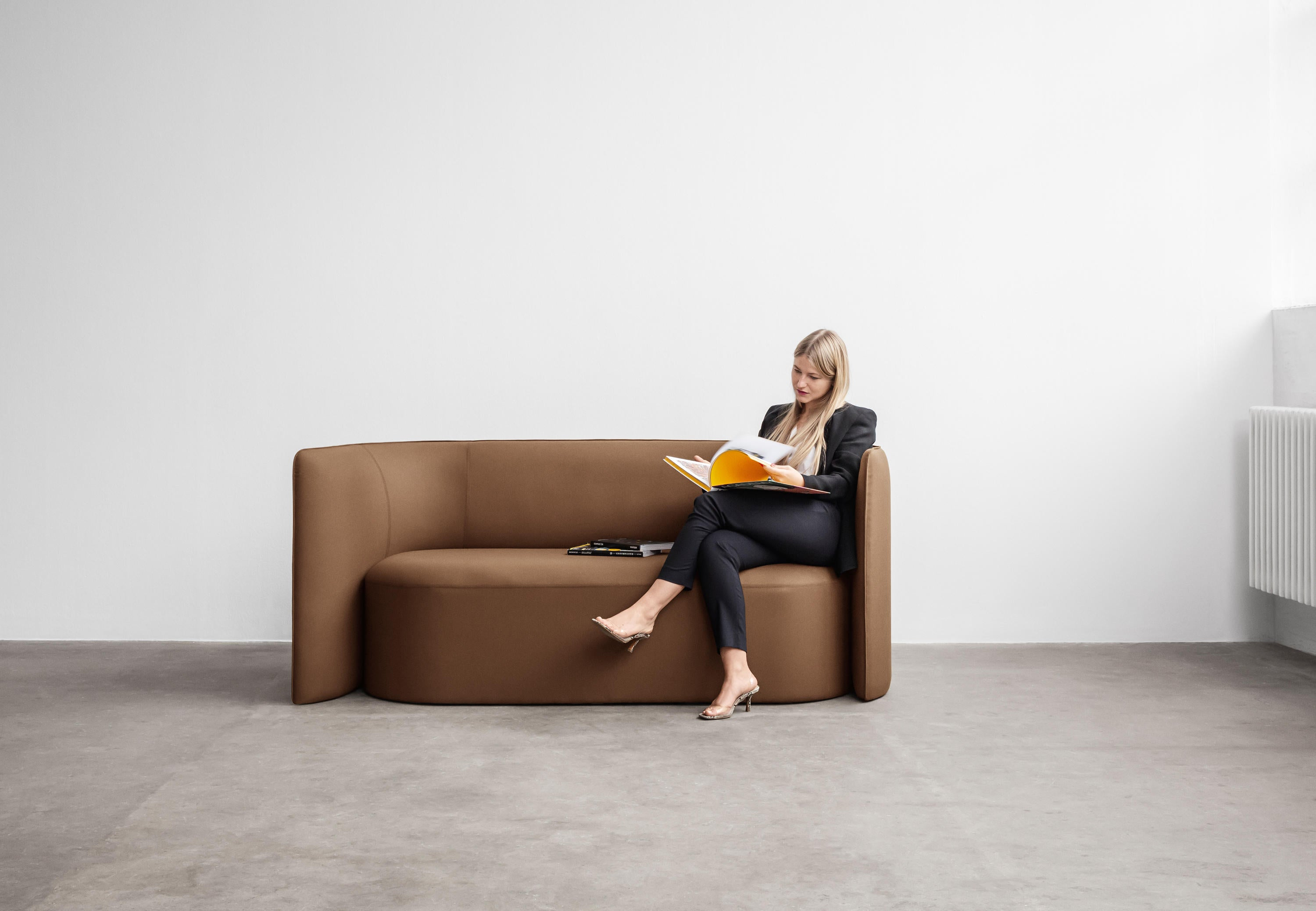 +Halle Proto Sofa In Out Sofa Soft Lounge Seating