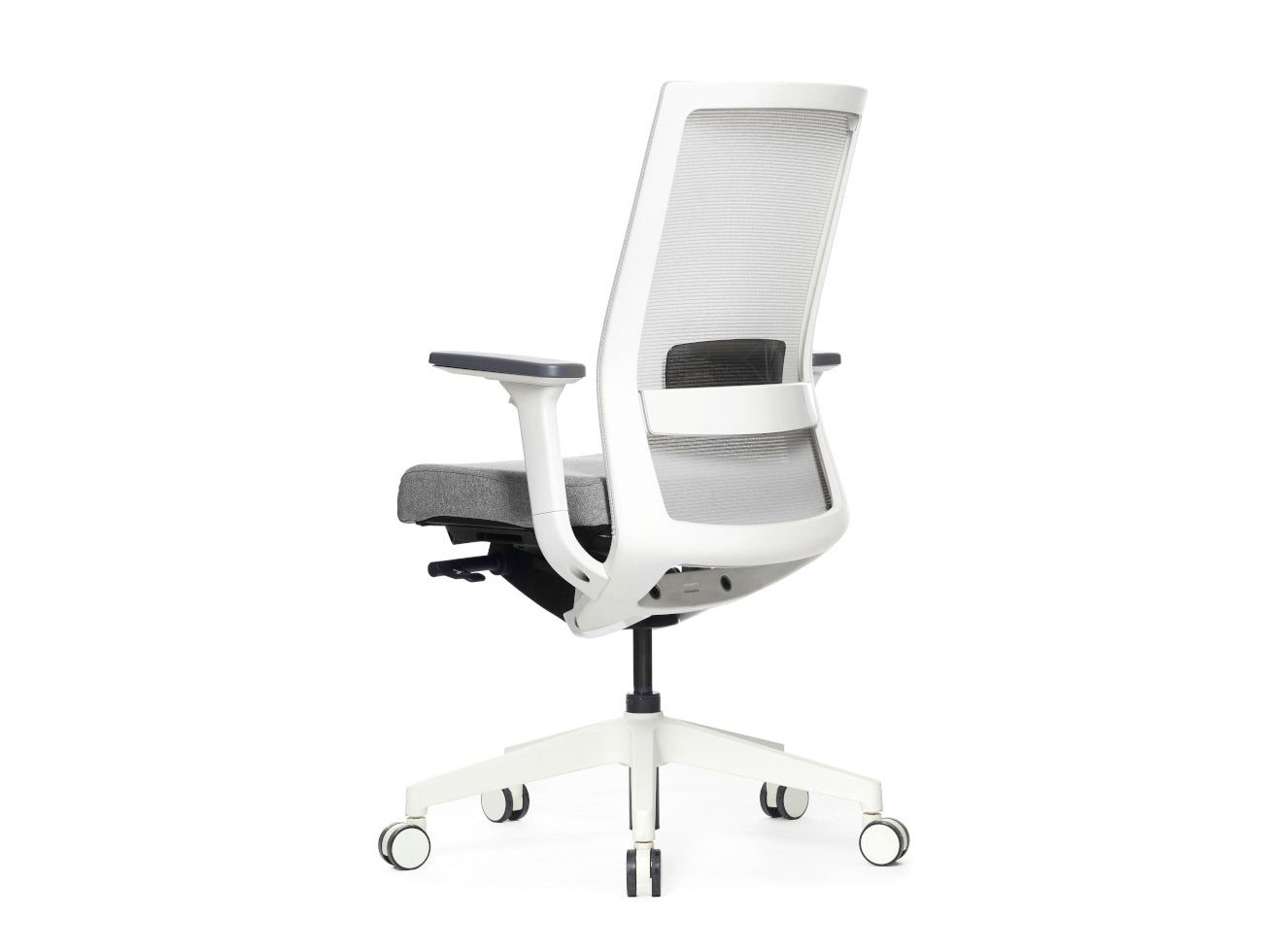 Chair Solutions A One Task Office Chair