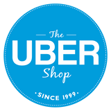 The Uber Shop Retail Store