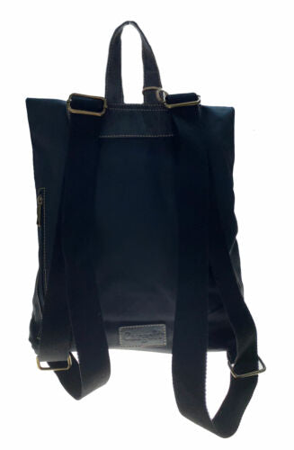 Cargo IT Hazel Shoulder Tote Navy Blue