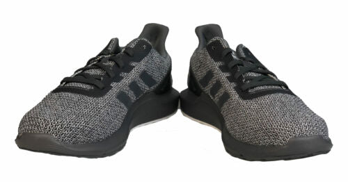 Adidas Men's Cosmic 2 SL Running Athletic Shoes Gray Charcoal Size 8.5