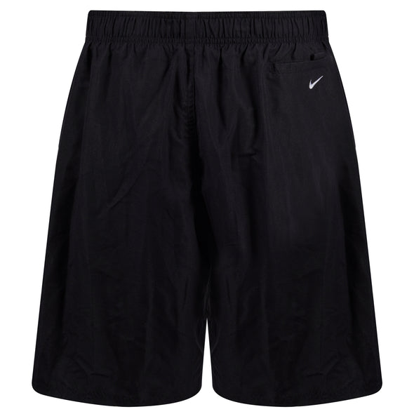 Nike Mens athletic shorts XXL black