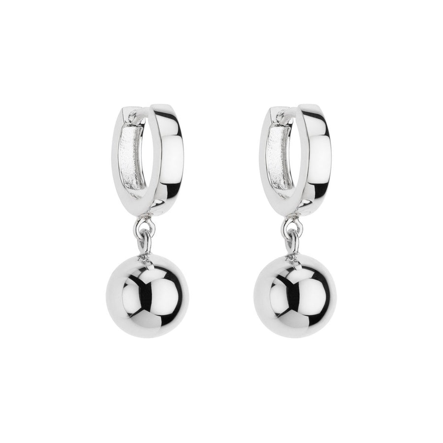 Najo Jiggle Earring - The French Door Jewellers