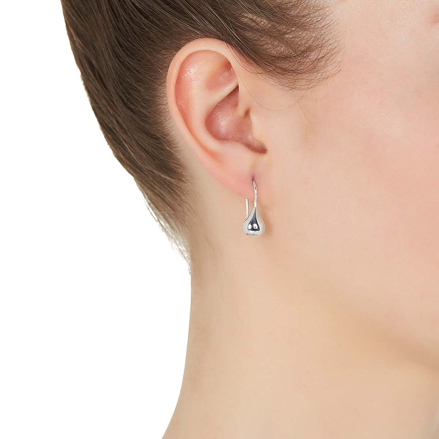 Najo Baby Tears Earring - The French Door Jewellers