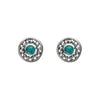 Najo Morning Sunrise Stud Earring - The French Door Jewellers