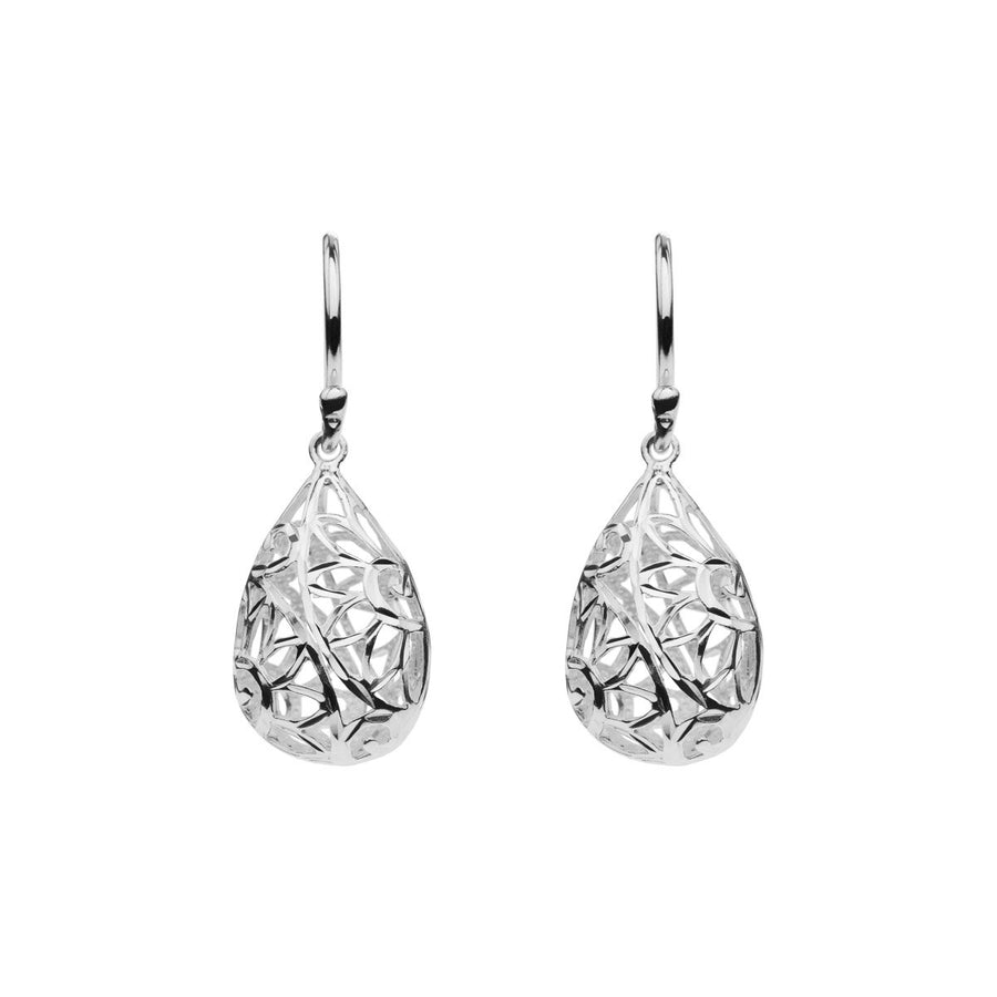 Najo Boobelah Earring - The French Door Jewellers