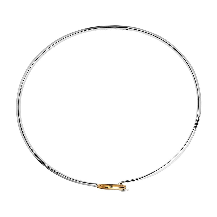 Najo Oh Honey Bangle - The French Door Jewellers