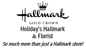 Holiday's Hallmark & Florist
