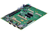 TQ Starterkit for QorIQ P-Series Freescale processor module TQMP20xx