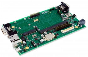 TARION Carrier Board for Emtrion DIMM modules