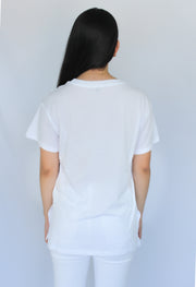 THE POCKET T-SHIRT - Nouveau Marketplace