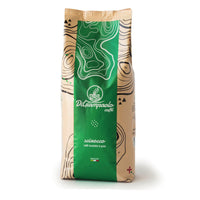 SCIROCCO blend 1000g