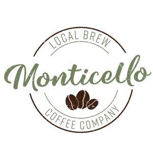 Monticello Coffee Roasters