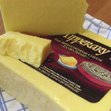 Tipperary Cheddar - Yellow