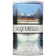 Acquerello Carnaroli Rice (500g/tin)