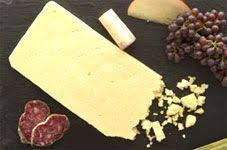 Aggiano - Beehive Cheese