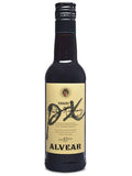 Alvear Dry Sherry Wine Vinegar (375ml/btl)