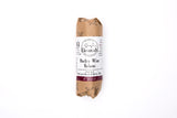 Barley Wine Salami - Elevation Meats