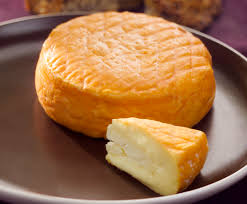 Epoisses (250g/wheel)