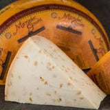 Foenegreek Gouda - Marieke Holland Family Cheese