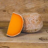 12 Month Aged Mimolette