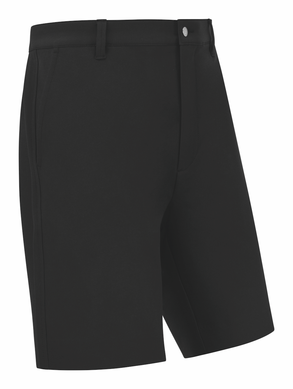 Stuttbuxur FJ Performance Reg Fit Short