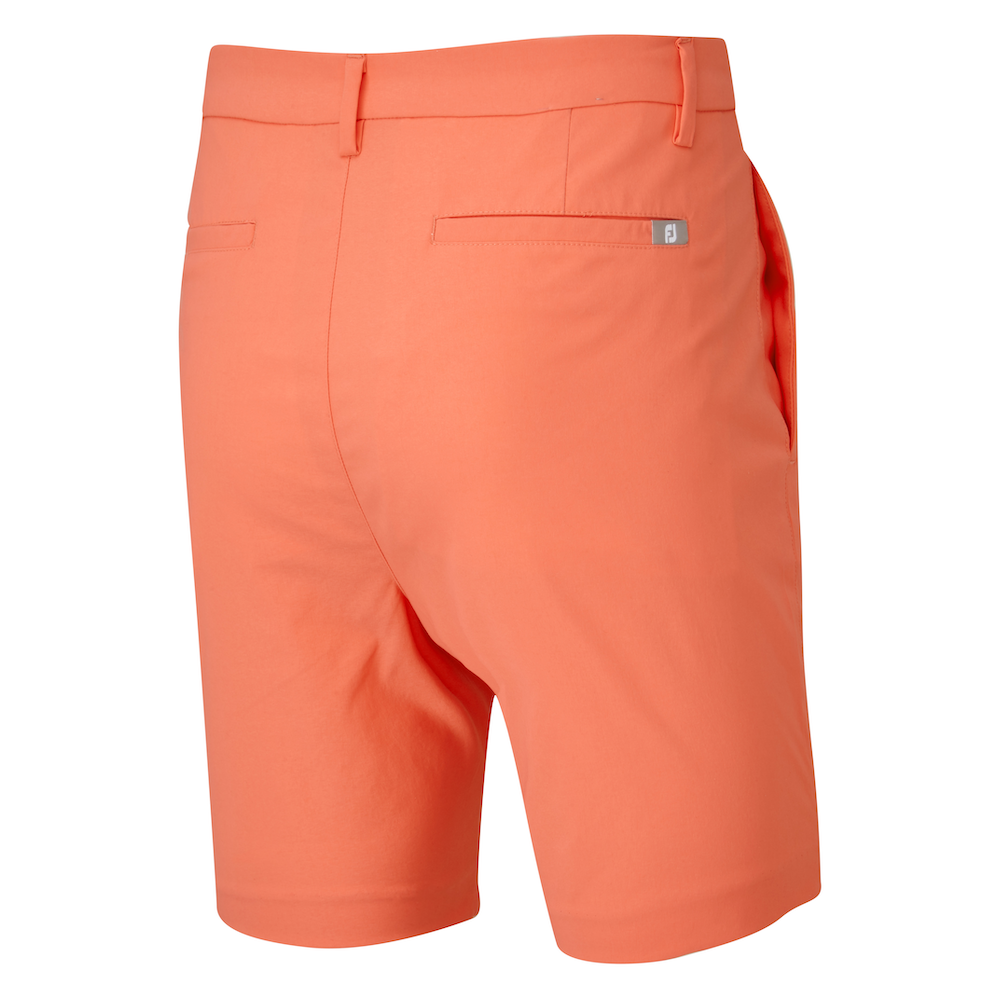 Stuttbuxur FJ Lite Tapered Fit Short