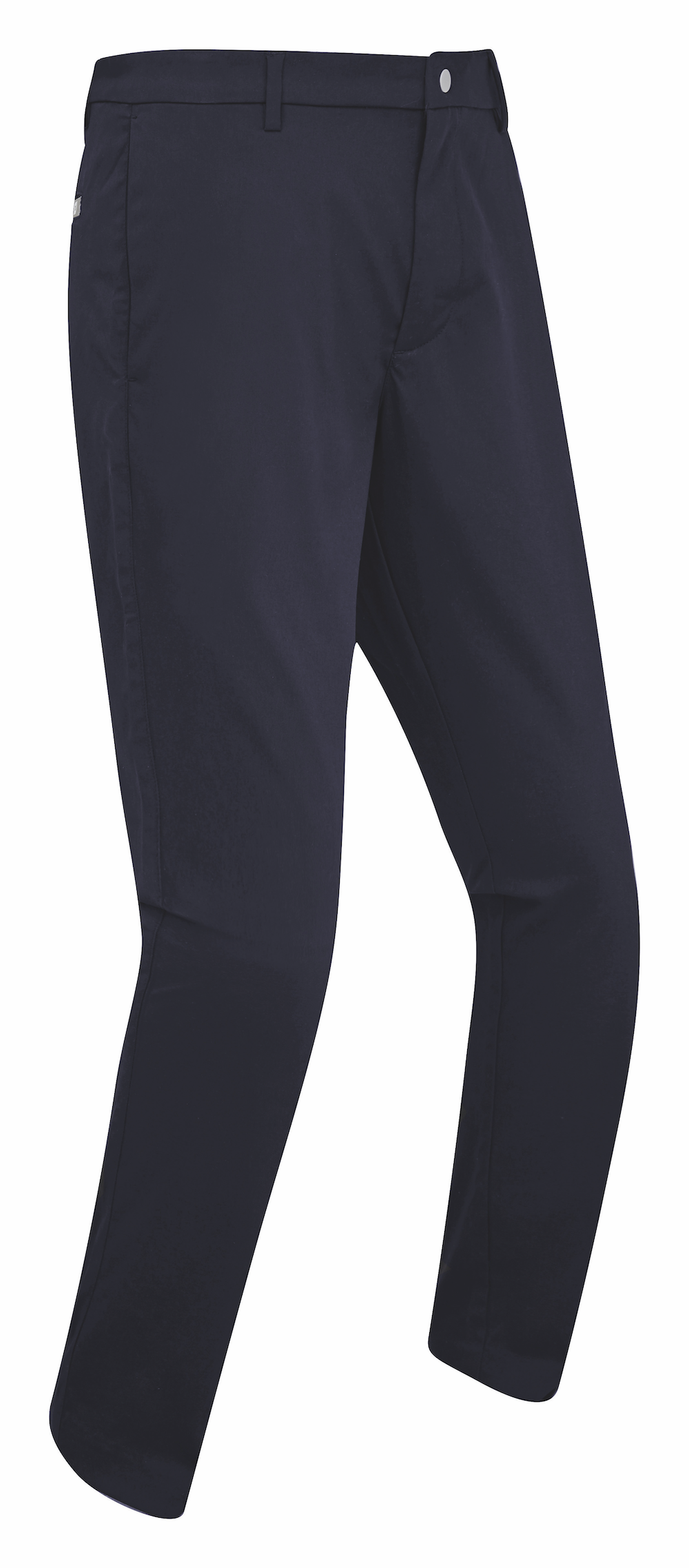 Buxur FJ Lite Slim Fit Trouser