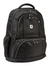 Bakpoki FJ BACK PACK