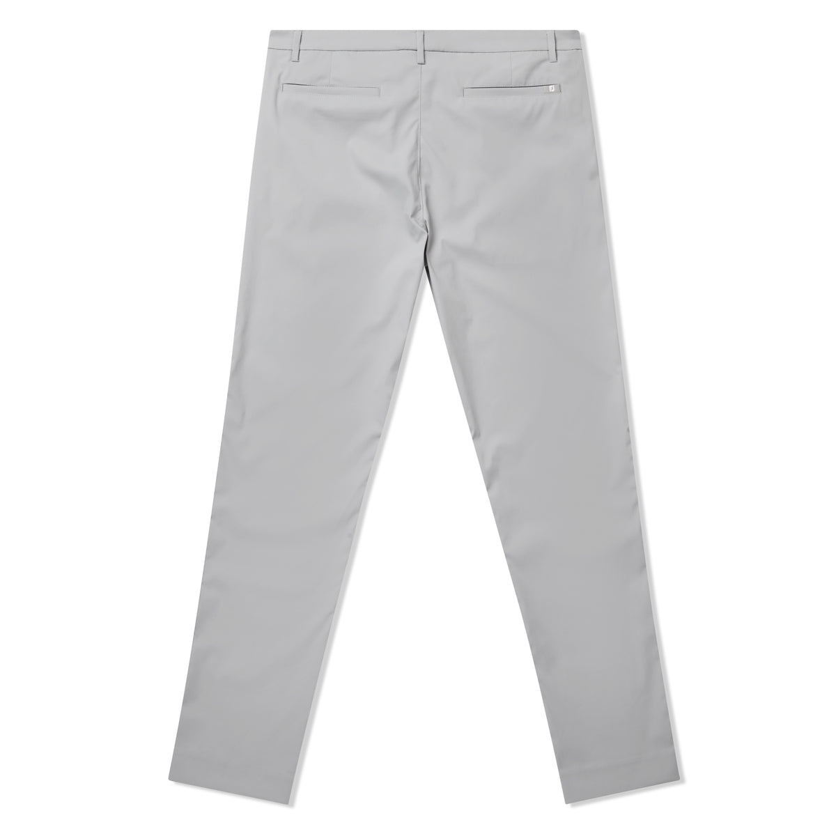 Buxur FJ Lite Tapered Fit Trouser